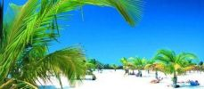 Havanna - Cayo Largo Combo Favorite 4*